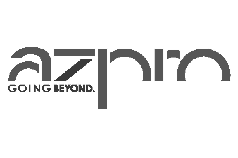 SponsorLogoBW_AZPro