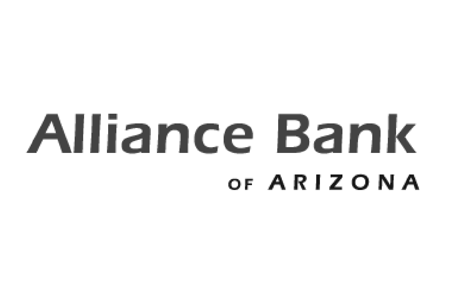 SponsorLogoBW_AllianceBank