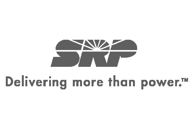 SponsorLogoBW_SRP