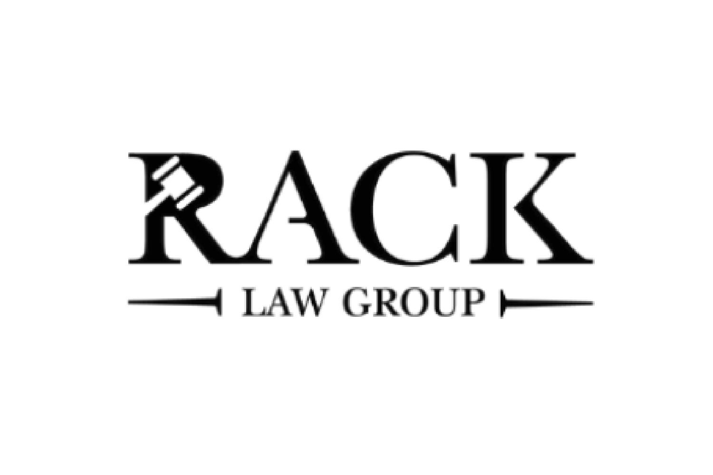 SponsorLogoBW_RackLawGroup