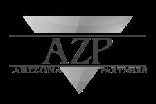 SponsorLogoBW_AZP