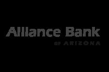 SponsorLogoBW_AllianceBank