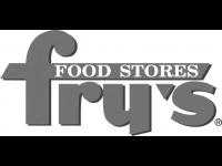 SponsorLogoBW_Frys