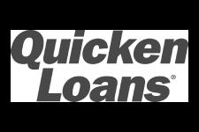 SponsorLogoBW_QuickenLoans