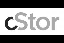 SponsorLogoBW_cStor